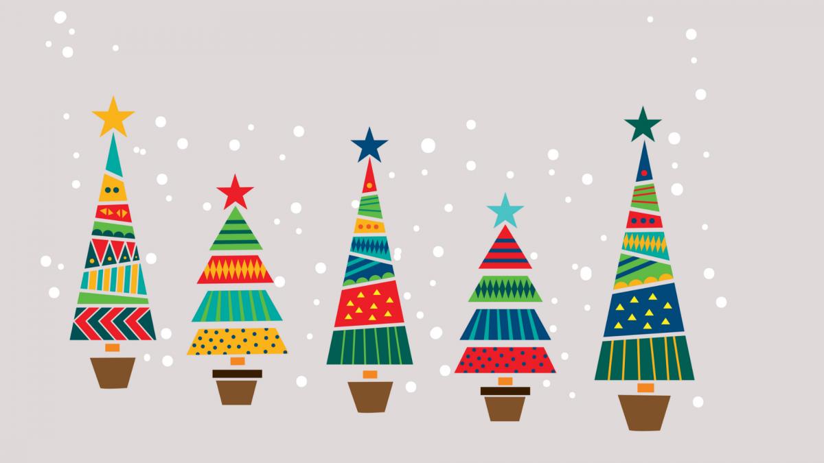 """Kalėdų laukimo akimirkos """"Naminuke"""""""